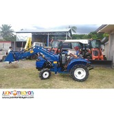 BRAND NEW! Farm Tractor / Farm Buddy BUY NOW!