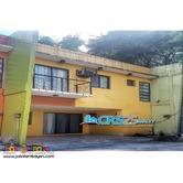For Sale 3 Bedroom Furnished House at Ananda Consolacion Cebu