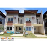 For Sale Adora Model -Modena House in Liloan Cebu
