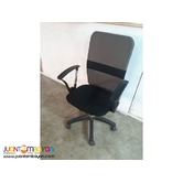Import from Korea Smart Chair