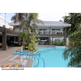 For Sale Available 5Bedrooms Beach House in Carmen Cebu