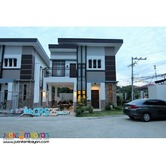 For Sale 3 Bedrooms House at Woodway Subdivision Talisay Cebu