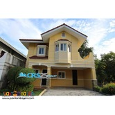 For Sale 5 Bedrooms House and Lot in Banawa Cebu