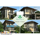 Pre-Sale 3Bedrooms House in Minglanilla Cebu City