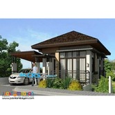 For Sale 3Bedroom House Greendale Model in Minglanilla Cebu