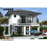 Pre-Sale 4 Bedroom House in Talamban Cebu City
