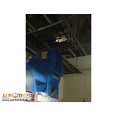 Exhaust and Fresh Air Supply and Installation lowest  price