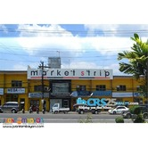 Commercial Building for Sale in Cebu City