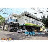 Commercial Residential Building for Sale in Cebu City
