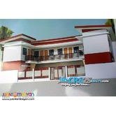 16 Rooms Apartment Building for Sale in Mandaue Cebu