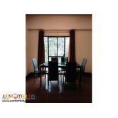 Secured, Comfy and Peaceful CONDO TRANSIENT HOUSE Quezon City