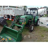 Brand new Farm Tractor with optional attachments