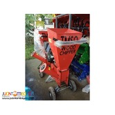 Brand New Affordable WOOD CHIPPER / TREE CHIPPER