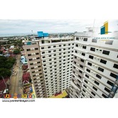 Casa Mira Tower Condominium Labangon Cebu City Very Accessible