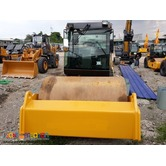 For Sale Road Roller 8Tons Lss 208