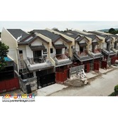BRAND NEW 4 BEDROOM HOUSE FOR SALE IN GUADALUPE CEBU CITY