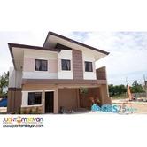 BRAND NEW 3 BEDROOM HOUSE FOR SALE IN MINGLANILLA CEBU