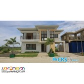 BRAND NEW HOUSE WITH 2 CAR PARKING IN CONSOLACION CEBU