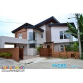 OVERLOOKING 4 BEDROOM HOUSE FOR SALE IN TALISAY CITY CEBU