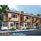 BRAND NEW 2 BEDROOM AFFORDABLE HOUSE IN CONSOLACION CEBU