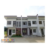 HOUSE AND LOT IN KAHALE RESIDENCES MINGLANILLA CEBU
