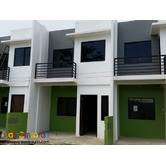 House and Lot in Karls Town in Estancia, Mandaue