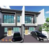 BRAND NEW 3 BEDROOM HOUSE FOR SALE IN BANAWA CEBU CITY