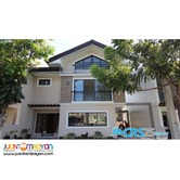 BRAND NEW 4 BEDROOM HOUSE FOR SALE IN TALAMBAN CEBU CITY