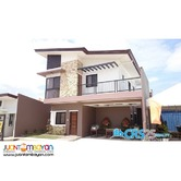 BRAND NEW 4 BEDROOM HOUSE FOR SALE IN MINGLANILLA CEBU