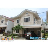 READY FOR OCCUPANCY 4 BEDROOM HOUSE IN TALISAY CITY CEBU