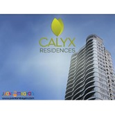 Condo Units for sale inside Ayala Business Park Cebu City