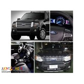 PROMO! PROMO! FORD EVEREST FOR RENT! 09088733554