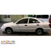 PROMO! PROMO! NISSAN SENTRA FOR RENT! 09088733554