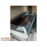 1.5M Meat Chiller open type