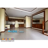 For Sale 4Bedroom House at Kentwood Subdivision Cebu City