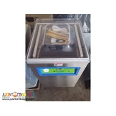 Vacuum Sealer (Brand New on STOCK)