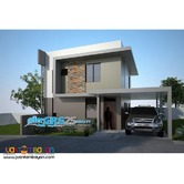 For Sale 4Bedrooms House & Lot in Mandaue City