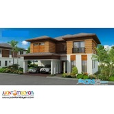 ELEGANT 4 BEDROOM BRAND NEW HOUSE IN BANAWA CEBU CITY