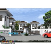For Sale 3Bedrooms House in North Verdana Mandaue Cebu