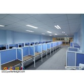 Affordable Seat Lease for BPO in Cebu Starts at 130USD