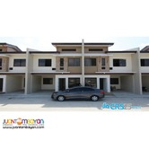 3 BEDROOM BRAND NEW MODERN HOUSE IN MANDAUE CITY CEBU