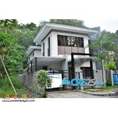 3 Bedroom House for Sale in Pit-os Talamban Cebu City