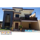 MODERN 4 BEDROOM BRAND NEW HOUSE IN MANDAIUE CITY CEBU