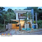 For Sale 3 Bedroom Modern House in Talamban Cebu
