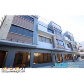 BRAND NEW 4 BEDROOM COMMERCIAL HOUSE IN MANDAUE CITY CEBU