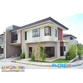 READY FOR OCCUPANCY 3 BEDROOM HOUSE FOR SALE IN BANAWA CEBU