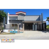 FURNISHED 3 BEDROOM BUNGALOW HOUSE IN MANDAUE CITY CEBU
