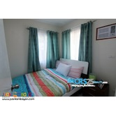 For Sale 4 Bedrooms House for Sale in Liloan Cebu