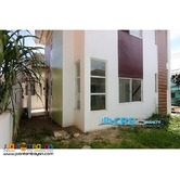 4 Bedrooms House for Sale in Mandaue Cebu
