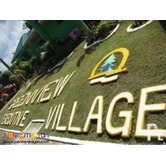 230sqm Residential Lot GREENVIEW Quezon City Phase 3 *CASH